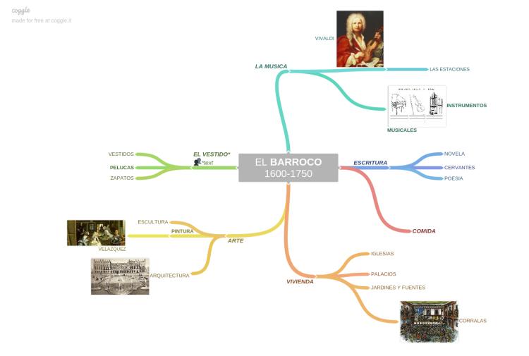 EL_BARROCO_1600-1750 (1)