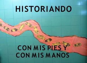 historyando